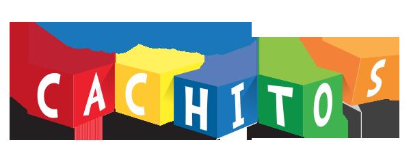 Cachitos Day Care